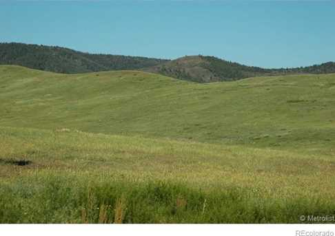 4710 Iron Horse Trail - Photo 27