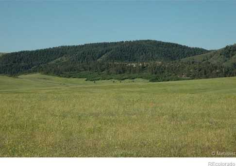 4710 Iron Horse Trail - Photo 23
