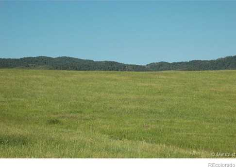 4710 Iron Horse Trail - Photo 21