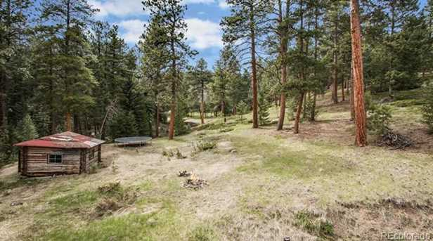8293 Bell Ranch Road - Photo 33