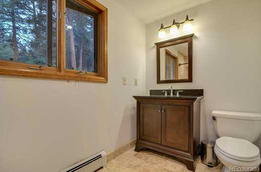 8293 Bell Ranch Road - Photo 29