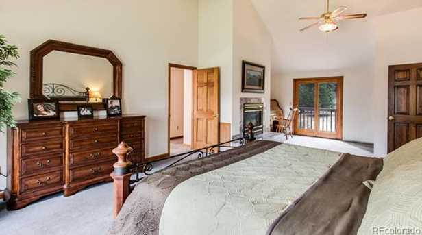 8293 Bell Ranch Road - Photo 25
