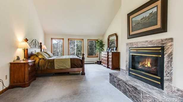 8293 Bell Ranch Road - Photo 23