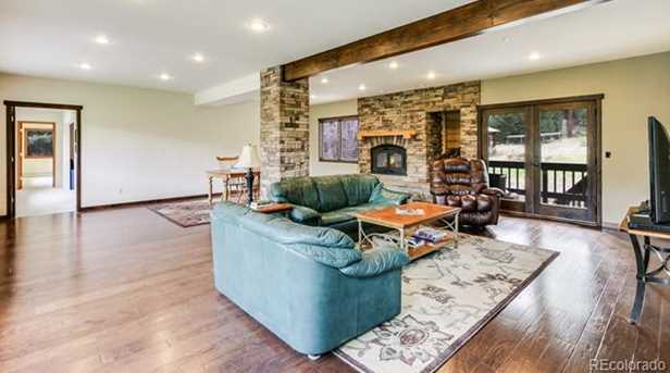 8293 Bell Ranch Road - Photo 17
