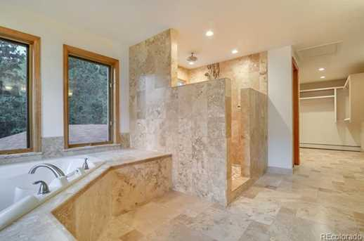 8293 Bell Ranch Road - Photo 27