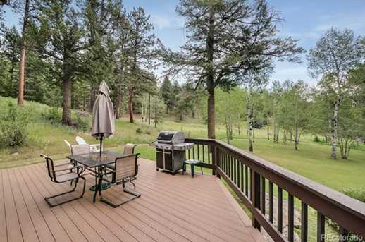 8293 Bell Ranch Road - Photo 7