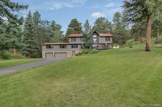 8293 Bell Ranch Road - Photo 5