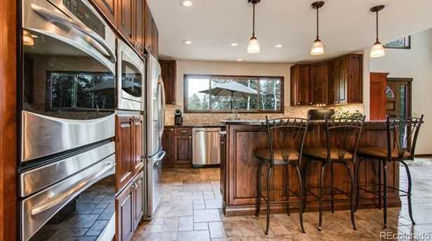 8293 Bell Ranch Road - Photo 13