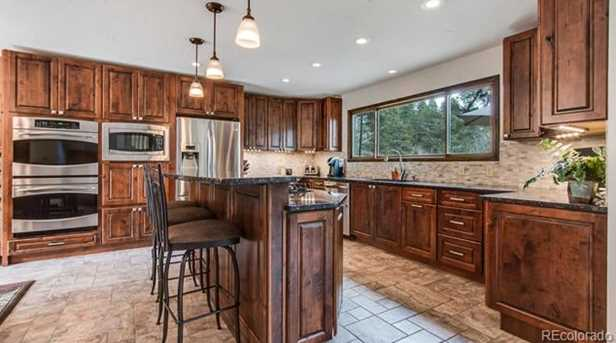 8293 Bell Ranch Road - Photo 15