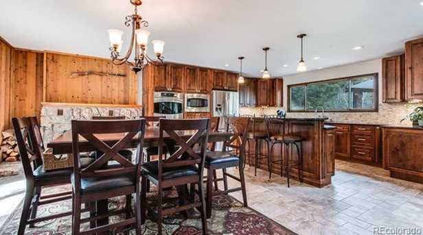 8293 Bell Ranch Road - Photo 11
