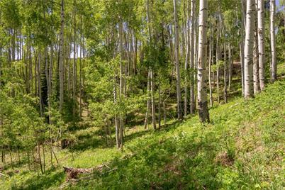 Various Silver Fox Trail - Photo 1
