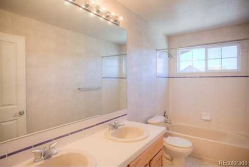 1686 Bluebell Drive - Photo 30