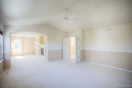 1686 Bluebell Drive - Photo 22