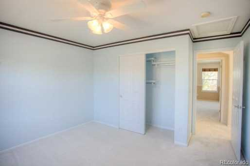 1686 Bluebell Drive - Photo 28