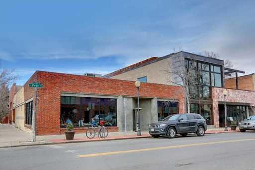 431 East Bayaud Ave #310 - Photo 13