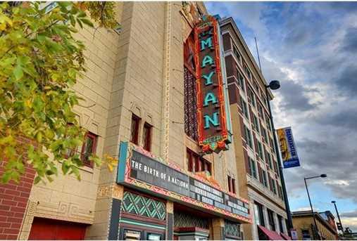 431 East Bayaud Ave #310 - Photo 25