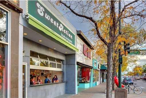 431 East Bayaud Ave #310 - Photo 27