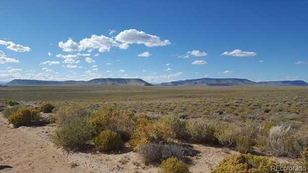24 Osage Trail - Photo 1
