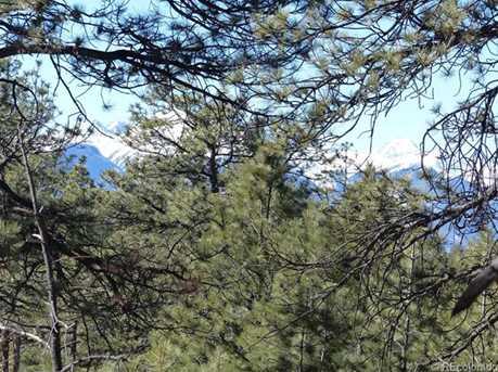 168 Sioux Trail - Photo 6
