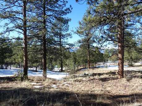 168 Sioux Trail - Photo 1