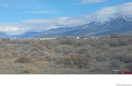 Lot 2 Valley Vista Blvd - Photo 6