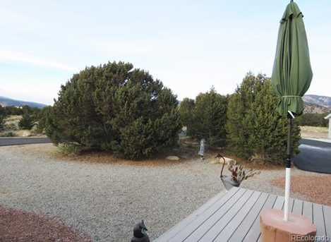 31124 Elephant Rock Circle - Photo 25