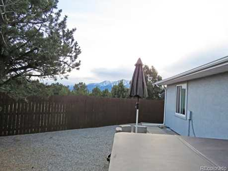 31124 Elephant Rock Circle - Photo 23