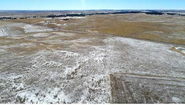 Lot 1 County Rd 134 - Photo 7