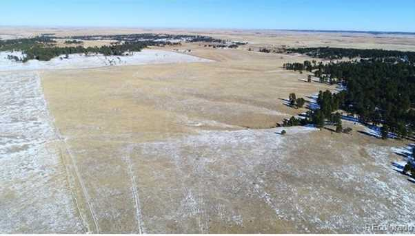 Lot 1 County Rd 134 - Photo 5