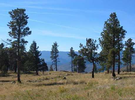 14714 Wetterhorn Peak Trail - Photo 5