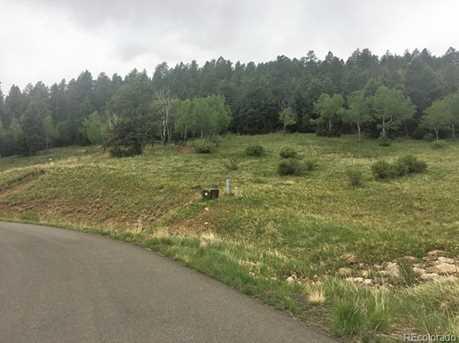 14714 Wetterhorn Peak Trail - Photo 17