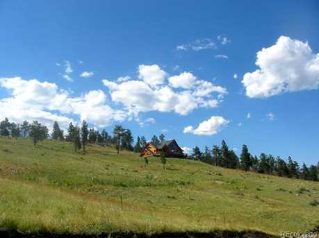 14714 Wetterhorn Peak Trail - Photo 11