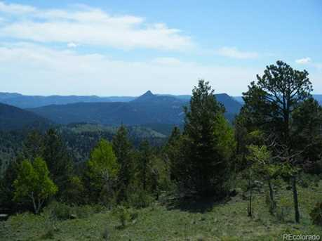 14714 Wetterhorn Peak Trail - Photo 7