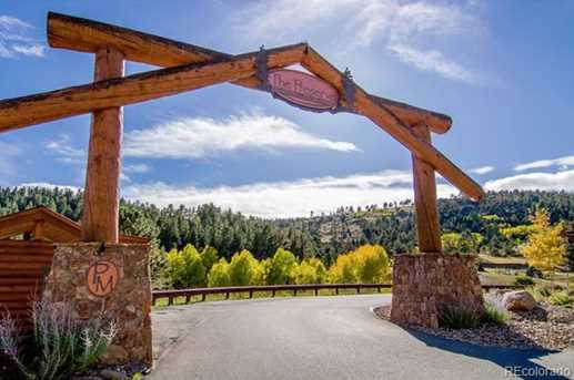 14714 Wetterhorn Peak Trail - Photo 21