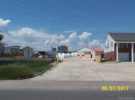 11575 Wadsworth Boulevard - Photo 26