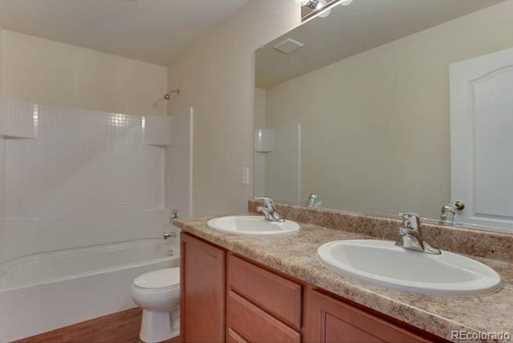 4727 East 95th Drive - Photo 11