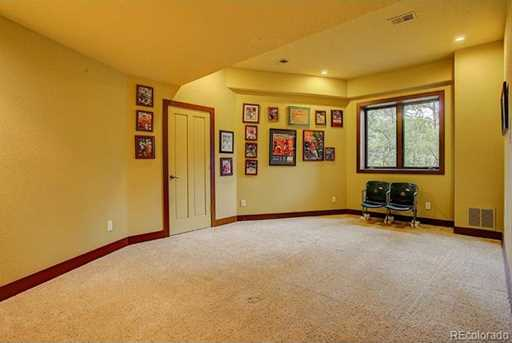 1307 Forest Trails Drive - Photo 33