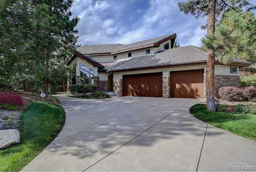 1307 Forest Trails Drive - Photo 2
