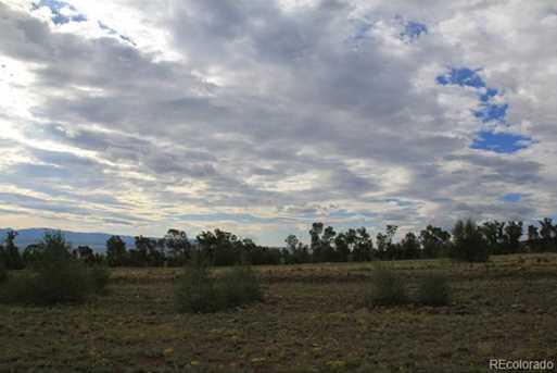 1100 Dry Creek Drive Drive - Photo 33