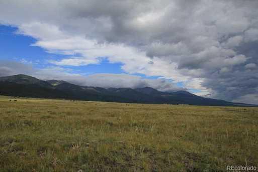 1100 Dry Creek Drive Drive - Photo 31