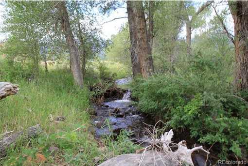 1100 Dry Creek Drive Drive - Photo 13