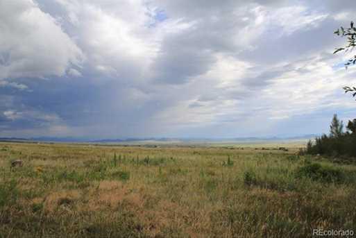1100 Dry Creek Drive Drive - Photo 19
