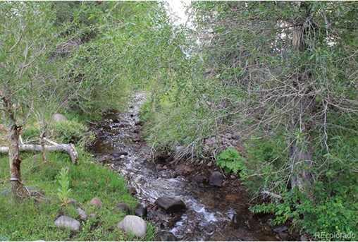 1100 Dry Creek Drive Drive - Photo 9