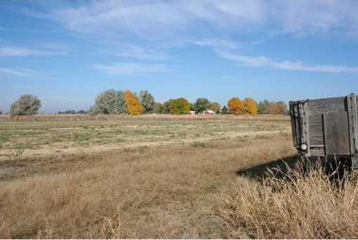 16781 County Rd 28 - Photo 23