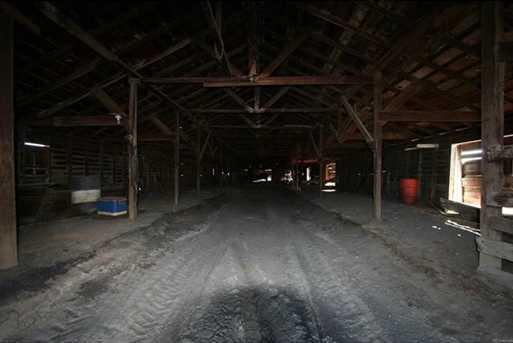 16781 County Road 28 - Photo 25