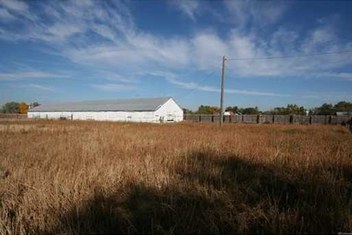 16781 County Road 28 - Photo 21