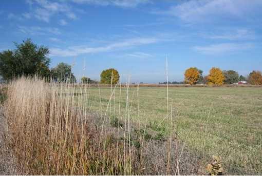 16781 County Road 28 - Photo 27