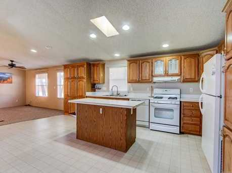 10661 Spruce Mountain Road - Photo 23