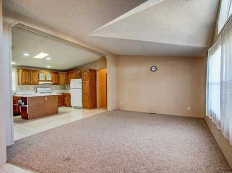 10661 Spruce Mountain Road - Photo 21