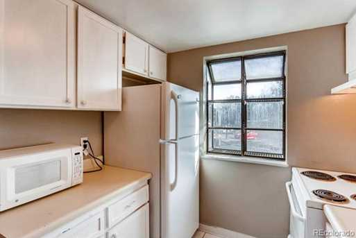 12546 East Cornell Avenue #201 - Photo 7